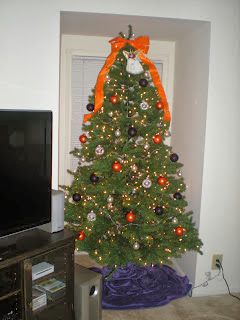 http://stephanieandclark.blogspot.com/2008/11/its-clemson-christmas-tree.html