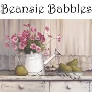 Beansie Babbles