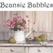 Bansie Babbles