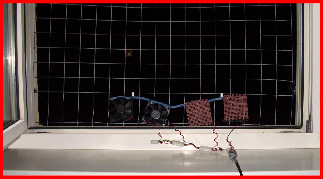 tomato tomatinho life hacks raucherqualm der nachbarn aus der eigenen wohnung verbannen. Black Bedroom Furniture Sets. Home Design Ideas