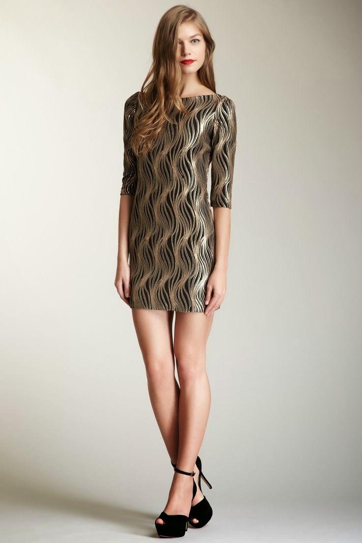 Vip Girl Dresses: Cocktail dresses from pickedresses.com