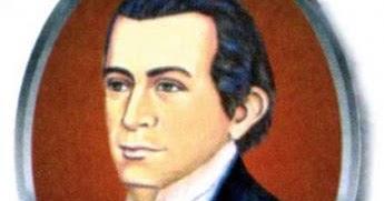 25 de mayo de 1809, primer grito libertario en Chuquisaca