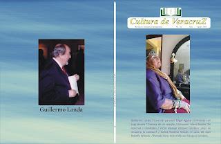 http://issuu.com/albertohernandez55/docs/revista__92
