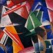 'Composició (Liubov Popova)'