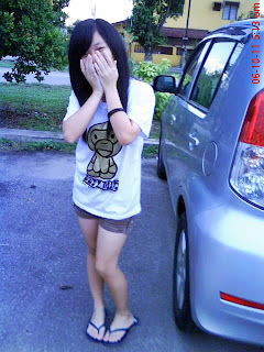 sweEt 14 ♥