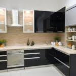 Soares Pereira & Gomes-Estúdio de Cozinhas Lda