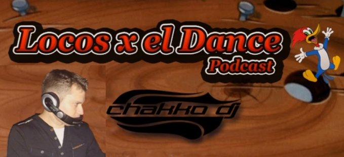 Locos X Dance