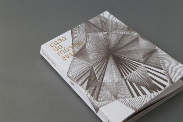 awesome book caover design ideas