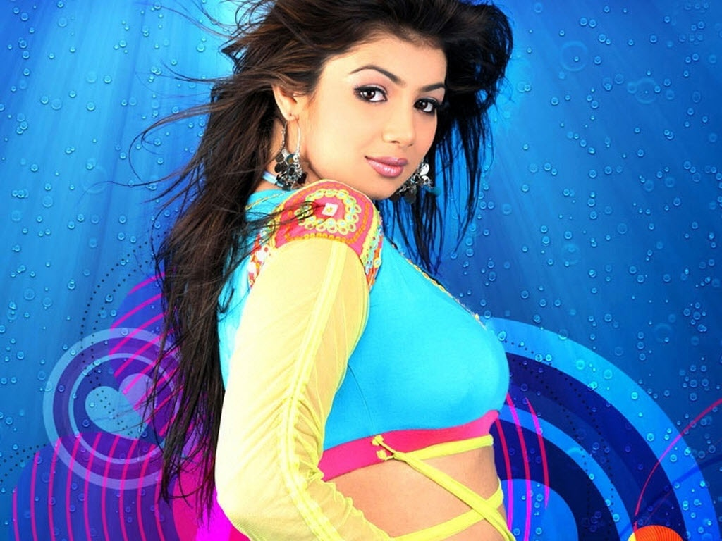 from Azariah xxx ayesha takia download