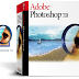 Adobe Photoshop 7.0 Full Version Free Download With Serial Key