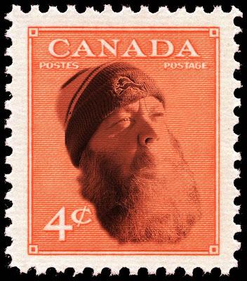 Postage Cal
