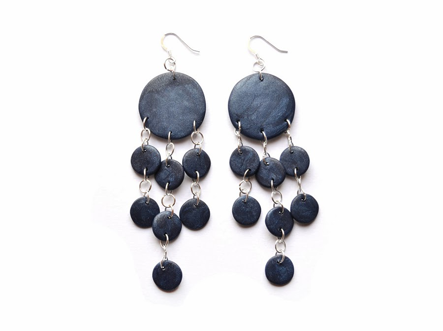 https://www.etsy.com/listing/108659266/metallic-sapphire-blue-earrings-in?ref=shop_home_active_1
