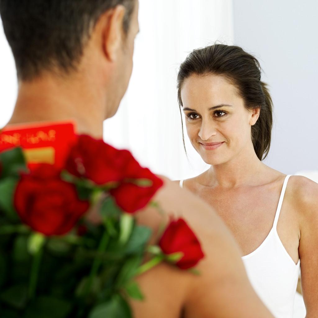 partner dating Rosenheim