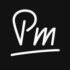 app musicale per creare playlist personalizzate