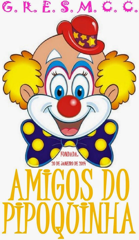 http://2.bp.blogspot.com/-3kFL3ptEnbI/Uz0mz_vYEcI/AAAAAAAACRY/inelUVM_SQ0/s1600/GR%25C3%258AMIO+RECREATIVO+ESCOLA+DE+SAMBA+MIRIM+CULTURAL+E+COMUNIT%25C3%2581RIA+AMIGOS+DO+PIPOQUINHA.jpg