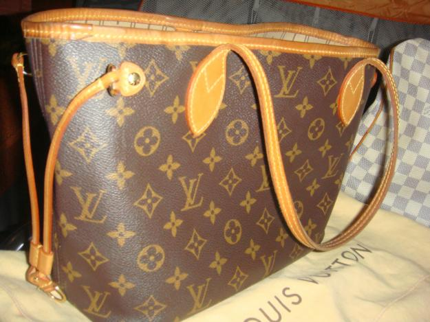 louis vuitton used bags. louis vuitton bag authentic used bags k