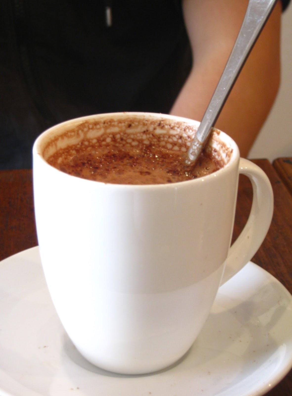 Tina S Cafe Ramsey Indiana