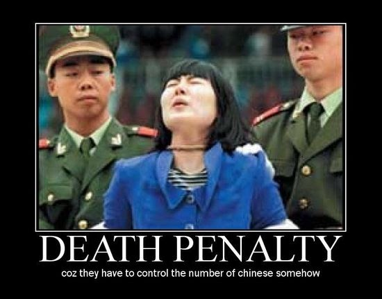 capital punishment should be banned in the whole world An eye for an eye makes the whole world blind capital punishment should be based it would be unnecessary and inappropriate to ban capital punishment on.