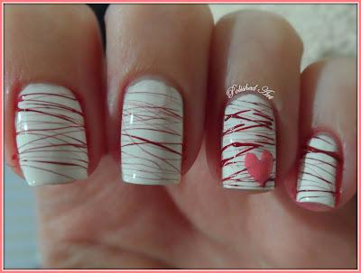 sugar-spun-manicure-heart