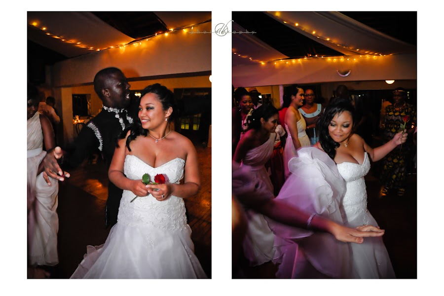 DK Photography 130 Marchelle & Thato's Wedding in Suikerbossie Part II  Cape Town Wedding photographer