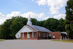 Falling Creek Baptist Church - Elbert Co Ga.