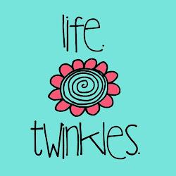 life.twinkles.