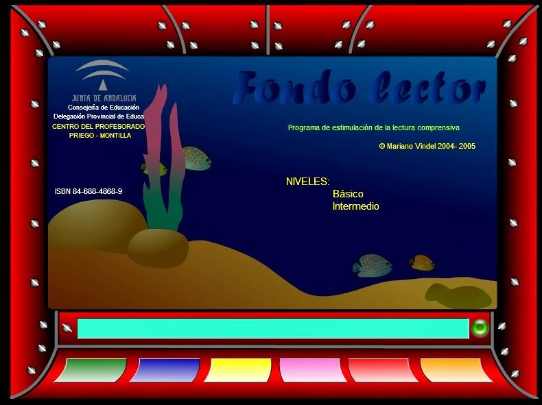 http://www.juntadeandalucia.es/averroes/~cepco3/fondolector/