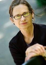 Lydia Davis - Autora