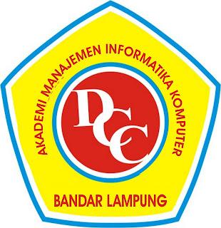 Kampus-DCC-Lampung-bloglazir.blogspot.com