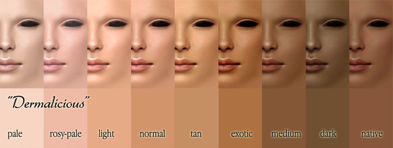 Rags 2 regs tips colours to match your skin tone for What does taupe mean