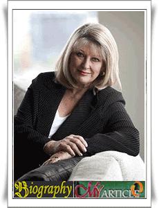 Helen Lloyd Coonan