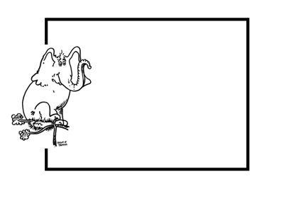 The Art of Teaching: A Kindergarten Blog: Dr. Seuss Name ...