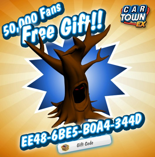 Car Town Promotion Code 2013 | Autos Post