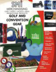 Golf & Convention Gear