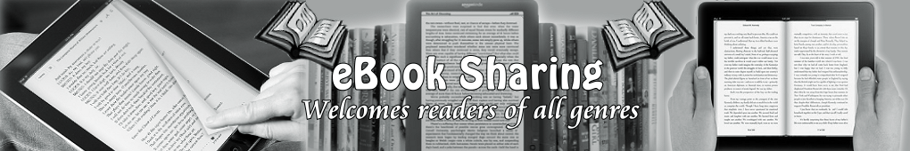 eBook Sharing