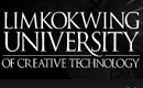 Limkokwing