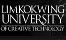 Limkokwing