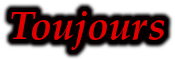 Toujoursspasalon.com