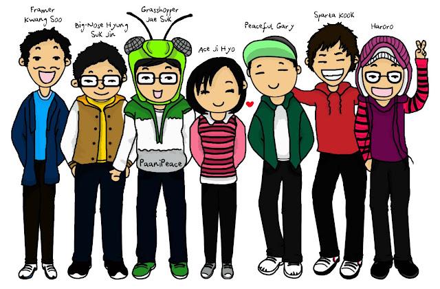 http://2.bp.blogspot.com/-3kNYO_9f6IA/ULEP0cS6urI/AAAAAAAACJs/D5b79MYrDws/s1600/running+man+cartoon+2.jpg