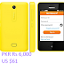 Nokia Asha 500 Price And Specification