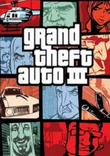 http://www.softwaresvilla.com/2015/04/grand-theft-auto-v3-pc-game-full-crack.html