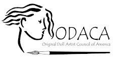 ODACA Member