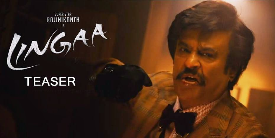 Watch-Official-Teaser-of-Rajinikanth's-Lingaa-Movie