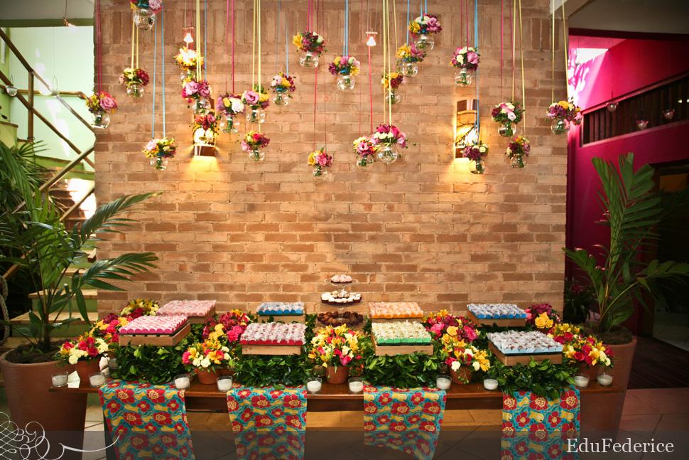 decoracao para festa queijos e vinhos: de Casamentos Vintage, Craft, Rústico, Retrô e Criativos} Curitiba