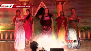 Miss Chennai Aravani (Transgender ) 2013 Kuthu Dance Must watch