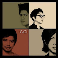 http://2.bp.blogspot.com/-3kRZIBtQQjM/UfqudwOdcZI/AAAAAAAAEpQ/e_GqNn6lkRY/s1600/Gigi+-+Hari+Yang+Fitri.jpg