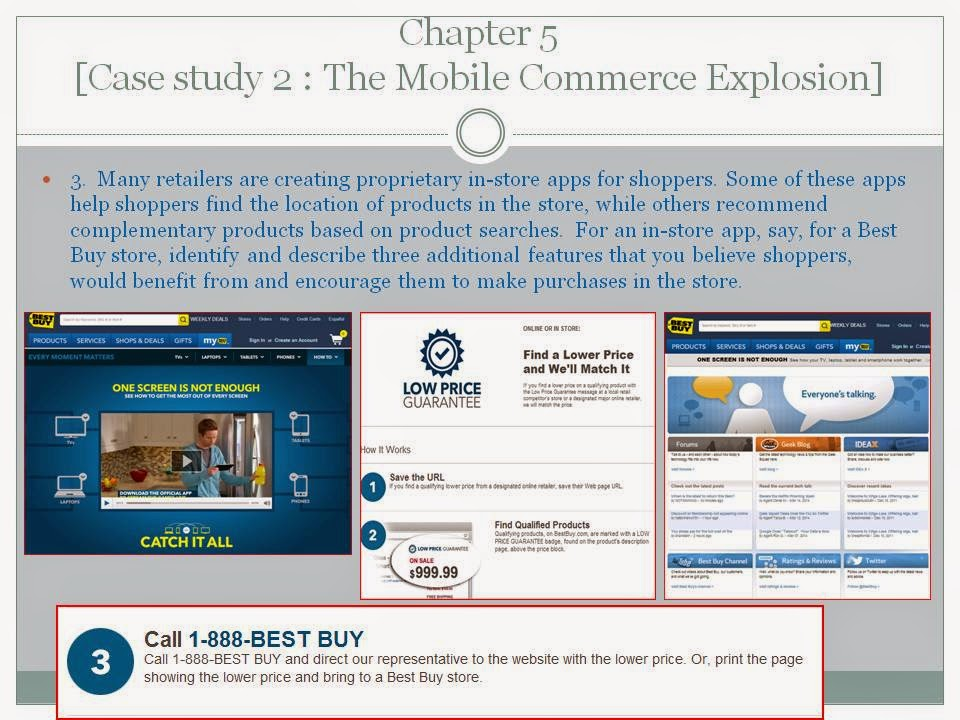best buy case study baldridge Best buy case study analysis bestbuy strategic analysis best buy co incdocx vision/major goals best buy's vision is to change the compensation structure for sales associates and applied a customer-centric operating model to provide end-to-end servicesthe analysis and recommendations.