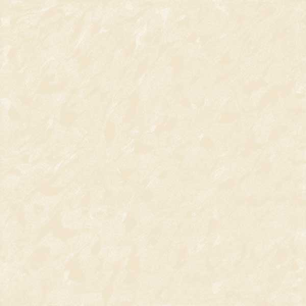 Harga Keramik Indogress   Ask Home Design