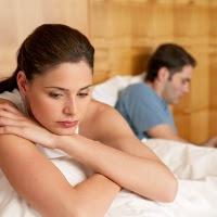 Penyakit HPV  Dan Cara Penularanya gambar Penyakit HPV