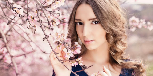 Cantik : Tips Cantik Alami Yang Murah
